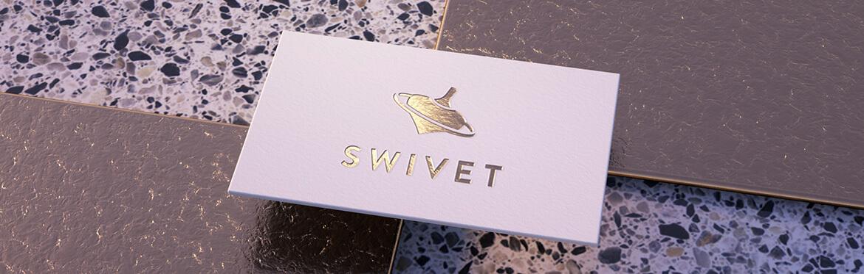 Swivet_Card3