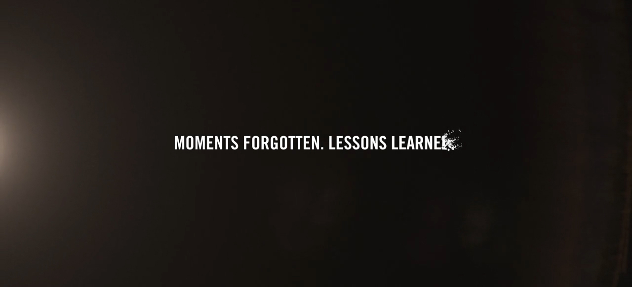 11. MomentsForgotten_12
