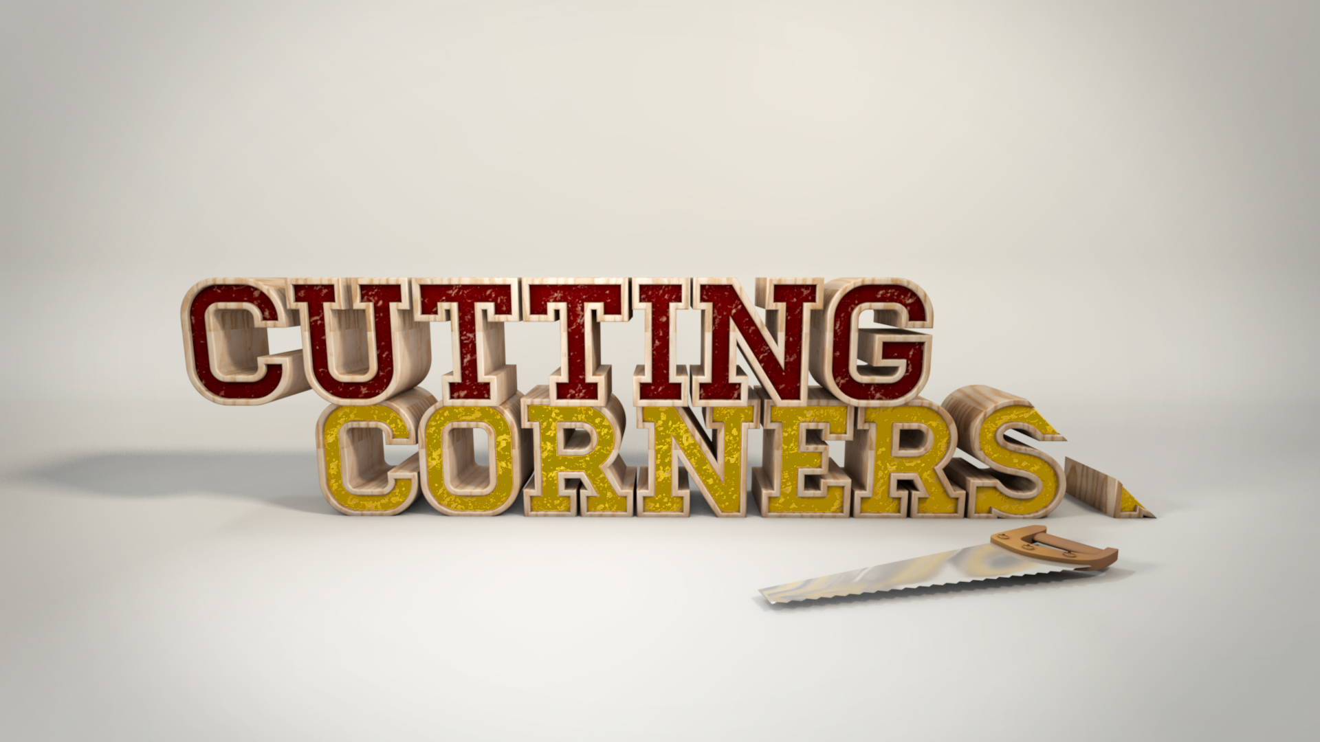 Kinne_06_REGULAR_CuttingCorners (00125)