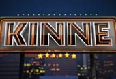 KINNE TV TITLES