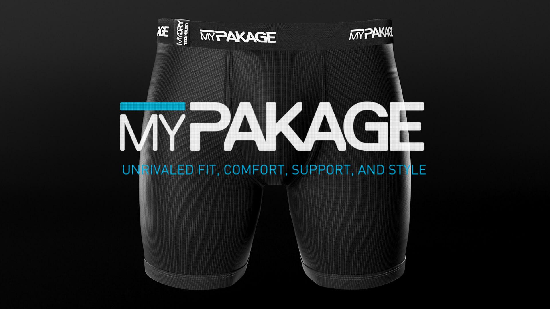 MyPakage_01