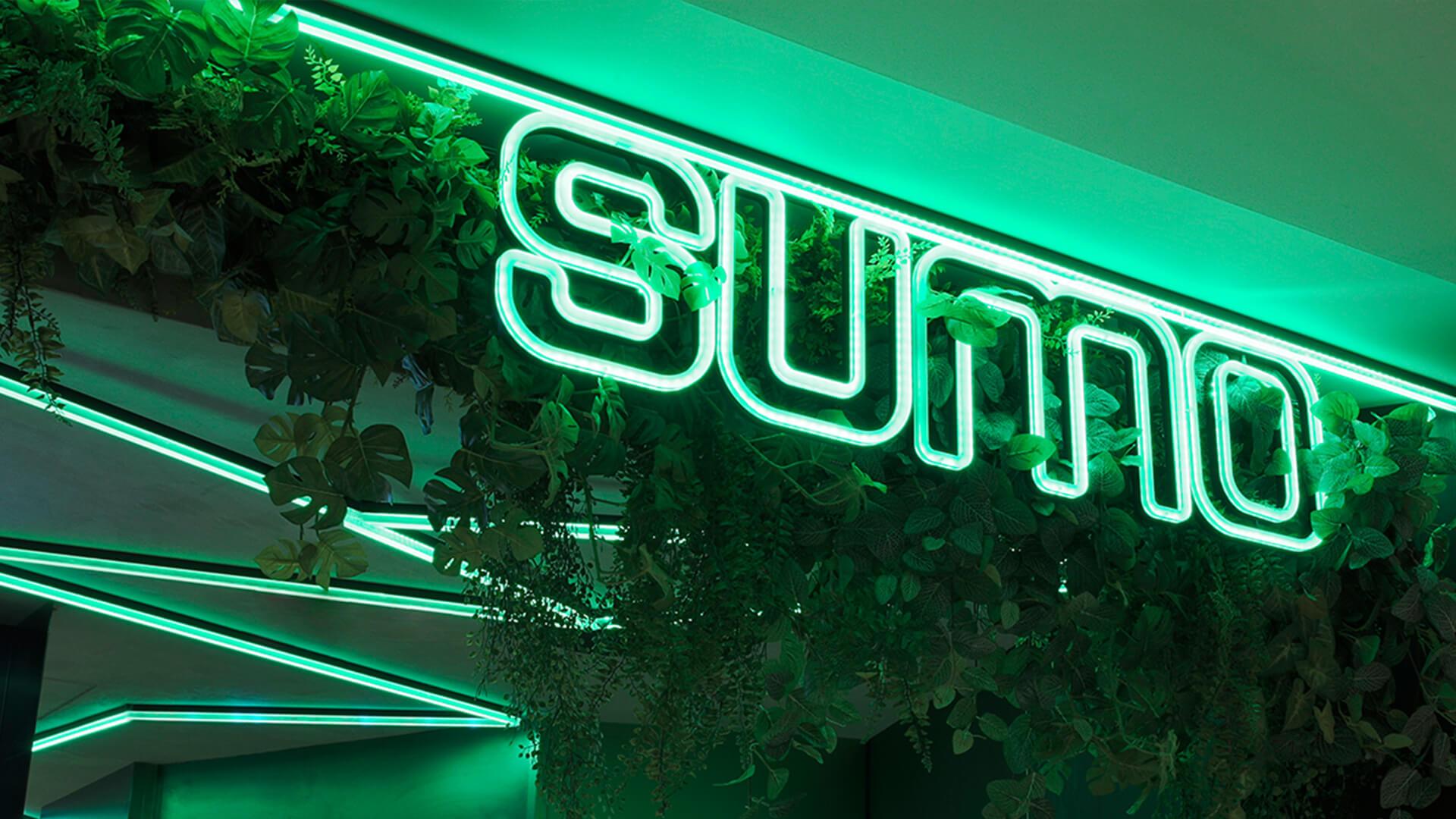 Sum_02